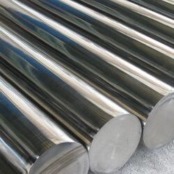 Extruded Aluminium Scrap Metal